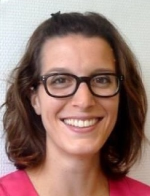 Hélène PERTUIT